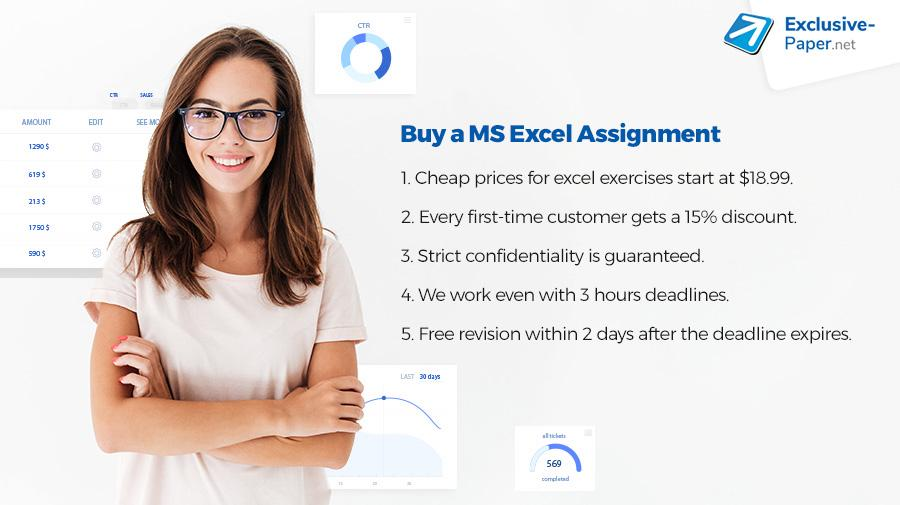 Order a Microsoft Assignment Help from Experts