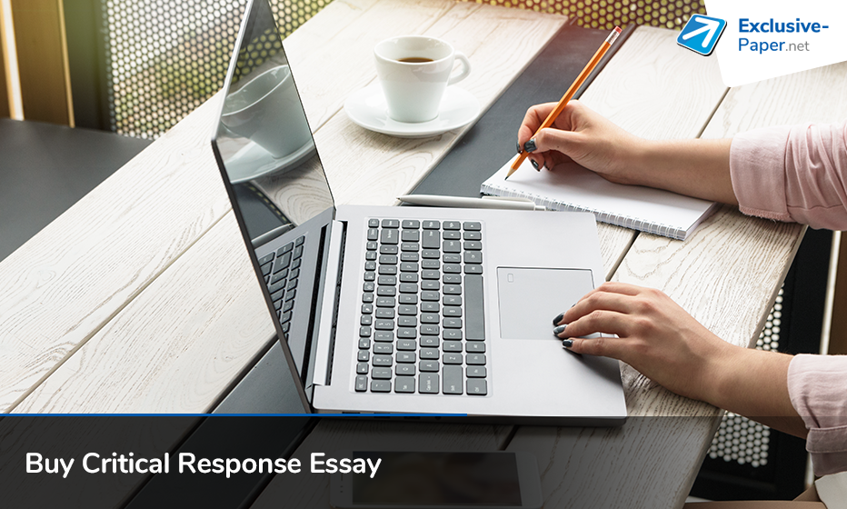 Best Place to Buy Critical Response Essay Online