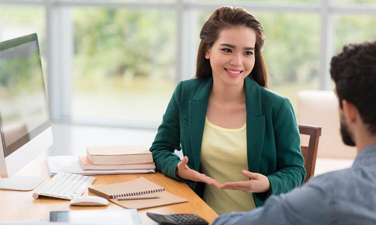 Impress Your University Interviewers